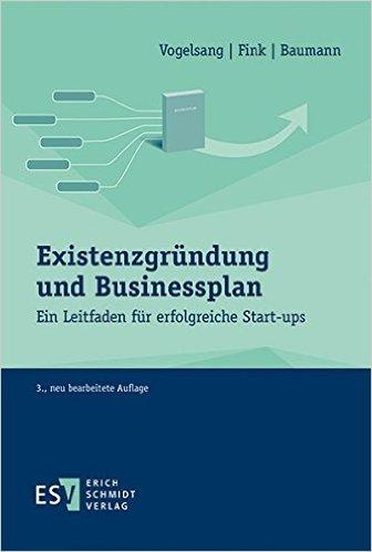 Existenzgruendung-und-Businessplan-Ein-Leitfaden-fuer-erfolgreiche-Start-ups