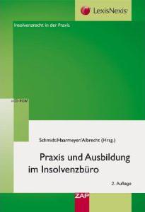praxis_aus